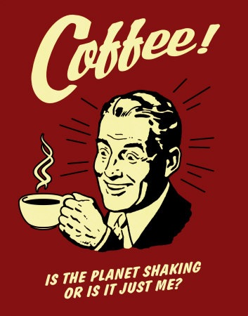 wpid-coffee-funny-photo2