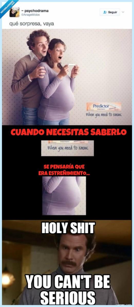 VEF_459000_el_premio_al_publicista_mendrugo_del_ano_es_para_el_predictor_que_no_predice_una_mirda