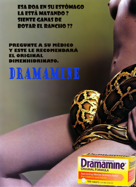 dramamine2